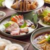 魚屋海老蔵 - 料理写真:各種ご宴会承り中飲み放題付きコース3700円~