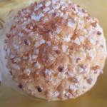 手づくりパン工房Jouet - 黄金のメロンパン¥168