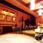 Bar Canon - 2013年12月訪問時撮影