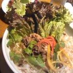 2388640 - ビーフのフォー ~ベトナム牛肉汁麺~