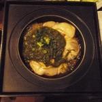 俺っ家 - 牡蠣鍋(宴会プラン)