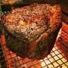 ベガーズハーレム - 料理写真:パーティ用アメリカンBIGステーキ