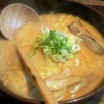 23896161 - 味噌 2014/1/22ver