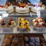 23896714 - 美味なるケーキ達 その1