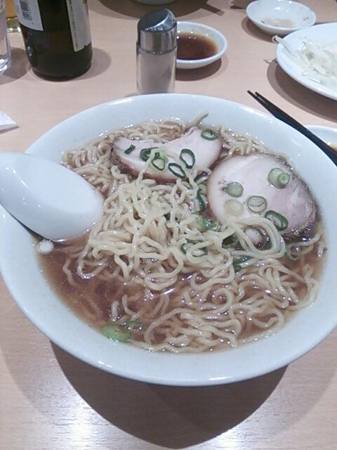 餃子工房たけ○ name=
