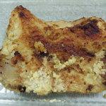 福ろく寿 季の香 - 鶏の西京漬焼き