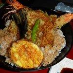 魚天坊 - 料理写真: