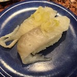 みこし寿司 -