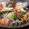 あじ処さかなや - 料理写真:新鮮な魚貝を楽しみたいなら【あじ処 さかなや】へ♪