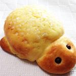 焼きたてぱんの店 Clover -