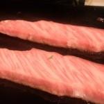23913597 - お肉。