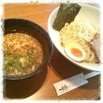 23913603 - 博多つけ麺