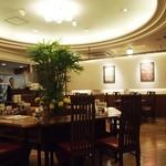 551蓬莱 - レストラン 3F