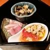 ピッコラターボラ - 料理写真:魅力的な付きだし