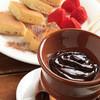 伊食酒房 穴 - 料理写真:◆アラカルトメニューも豊富にご用意♪
