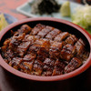 福づち - 料理写真:伝統ある老舗の味わいをご堪能あれ『ひつまぶし』