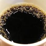 タリーズコーヒー - 今日のコーヒーSサイズ