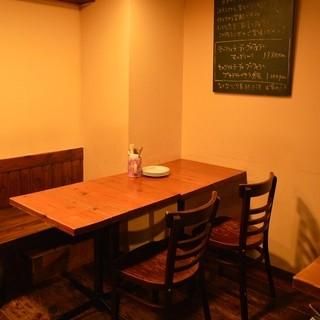 ◆小牧駅徒歩5分!駅近の隠れ家です。