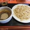Menkatakara - 料理写真: