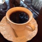 23921410 - コーヒー500円