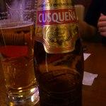 ジャイタイ ナスカ - ペルービール