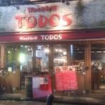 TODOS -