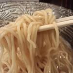 麺屋 天孫降臨 三宮本店 - 麺リフト