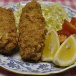 肉のたむら - 料理写真: