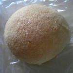 ぱん屋のぺったん - メロンパン 100円