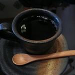 23936049 - コーヒー