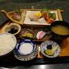 漁人市場とっとっと - 料理写真:1680えん『特刺身御前』2014.1