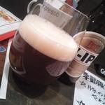 23956659 - 箕面ビール 其の壱