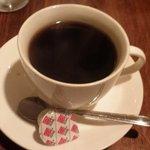 navi cafe -