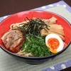 麺屋政宗 - 料理写真:アブラそば