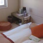 横浜桜木町ワシントンホテル - レディースルーム