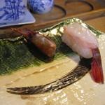 つたや寿司 - 料理写真: