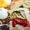 デビィ - 料理写真:種類豊富なスパイスには、健康・美容に良い成分が豊富に含まれています♪