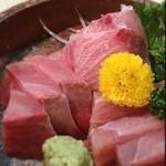 寺喜屋 - 【2014年2月】これが、金澤の鰤だ!