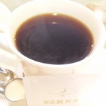 23976015 - 湯気立つコーヒー