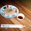 和よしの - 料理写真:鶏の新鮮さをそのままお召し上がりください。