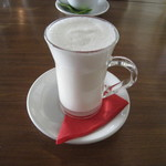 オスピターレ - キャラメルフレーバーミルク