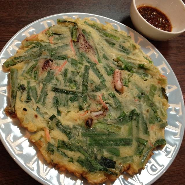 麻布食品 桜本店
