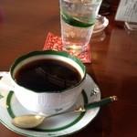 23985969 - コーヒーなど。