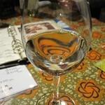 23997042 - ワインは白が好き♪