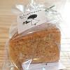 カナム - 料理写真:スパイスキャロットケーキ