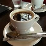 マリブコーヒー - マリブブレンドコーヒー S
