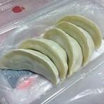 オガワキッチン - 料理写真: