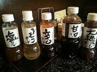 あみやき亭 川崎駅東口店