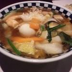 24017046 - 広東麺
