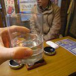 Takahashi - 焼酎